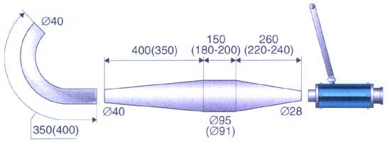 r1.jpg (19290 bytes)