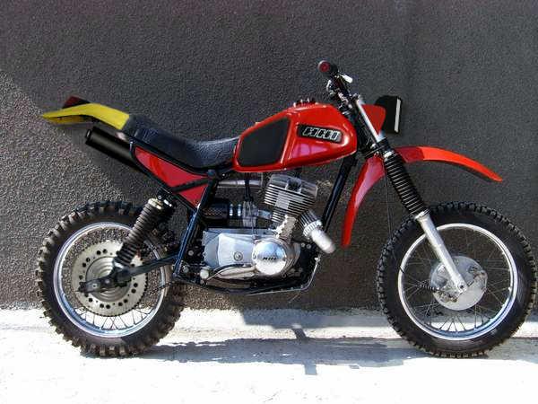 Схема мотоцикла (монтировал в CorelDraw'е).  За основу и пример для...