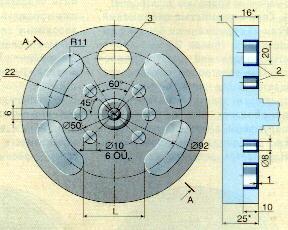 Ps3.jpeg (18760 bytes)
