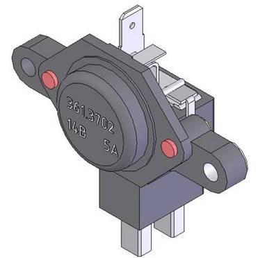 схема подключения реле регулятора 3702 - Микросхемы.